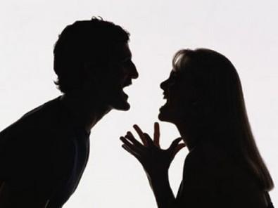 domestic-violence-e1358441911409